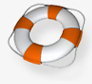 icon lifesaver4